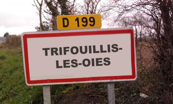triffouill