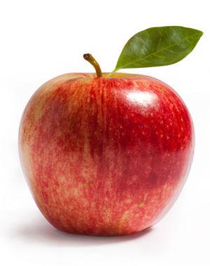 1403042-aliment-ventre-plat-la-pomme