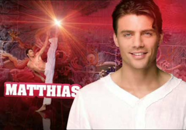 Matthias_exact1024x768_l