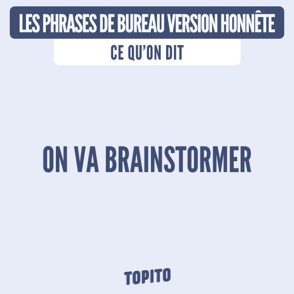 brainsto1