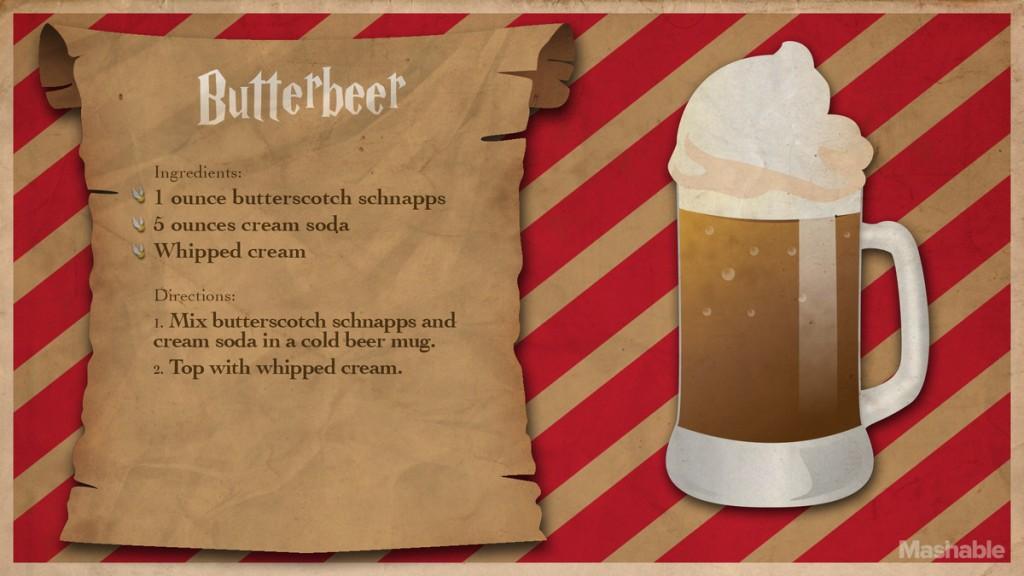 butterbeer1