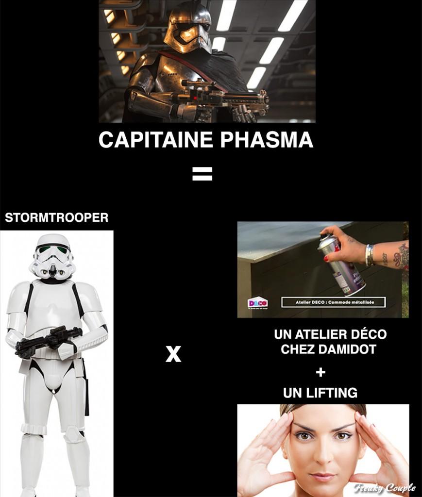capitaine-phasma-damidot-bombe-lifting-freaky-couple