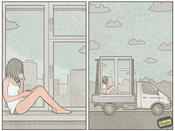 illustration-satirique-antom-gudim-russe-humour-11