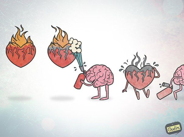 illustration-satirique-antom-gudim-russe-humour-14
