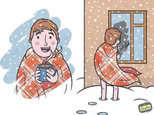 illustration-satirique-antom-gudim-russe-humour-15