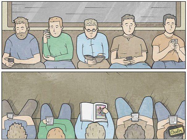 illustration-satirique-antom-gudim-russe-humour-4