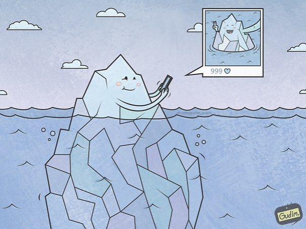 illustration-satirique-antom-gudim-russe-humour-5