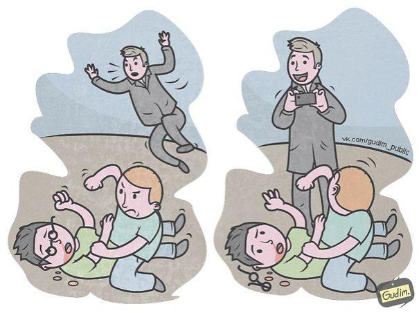 illustration-satirique-antom-gudim-russe-humour-7