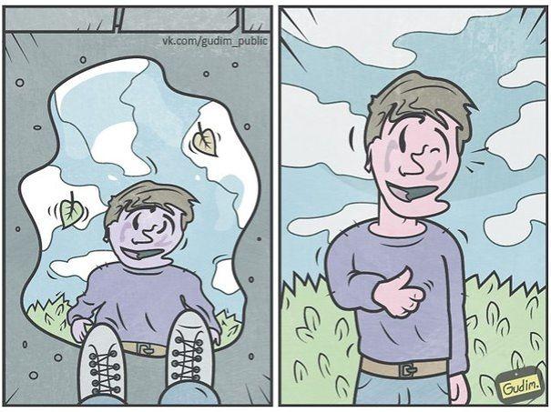 illustration-satirique-antom-gudim-russe-humour-8
