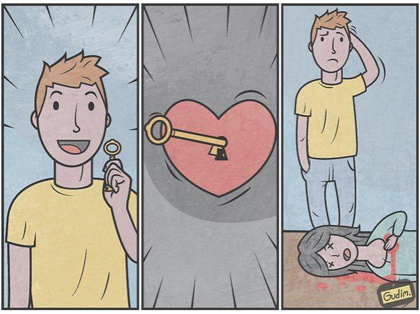 illustration-satirique-antom-gudim-russe-humour-9