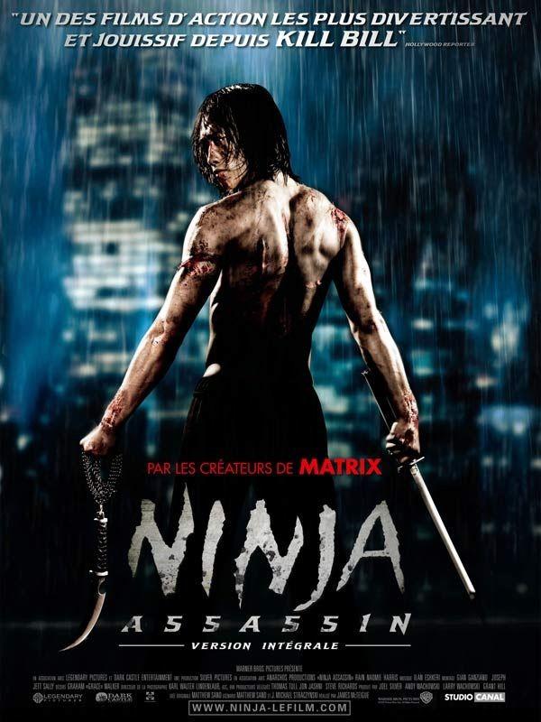 ninja_assassin