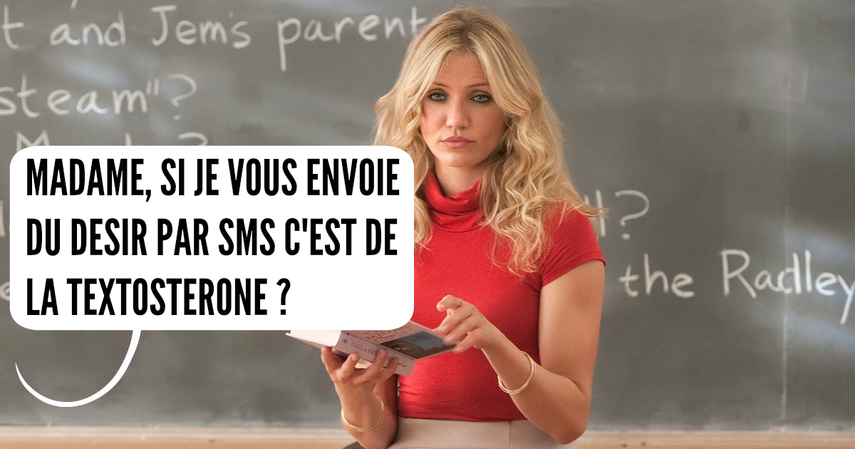 Annonce Pour Rencontre Sexe Cougar à Nice