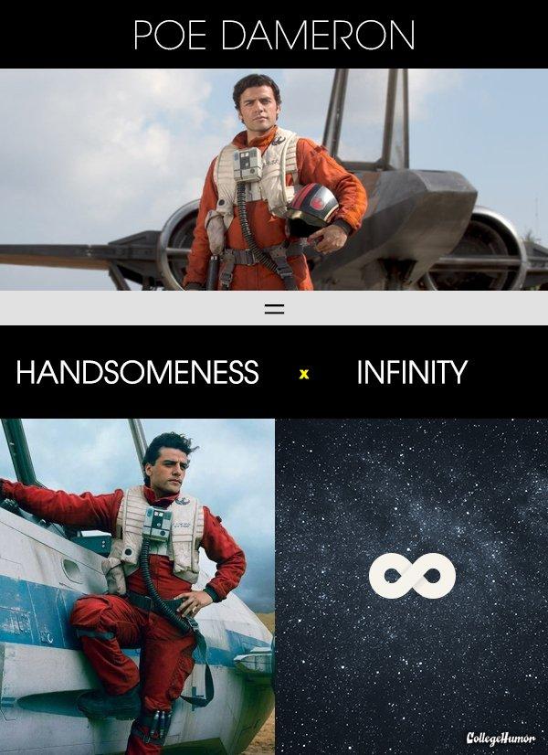 star-wars-7-equation-1