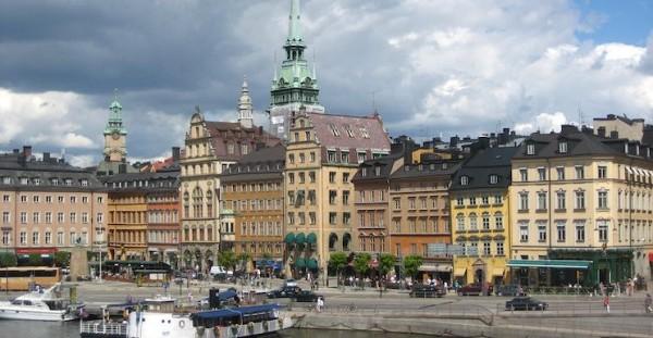 stockholm1003