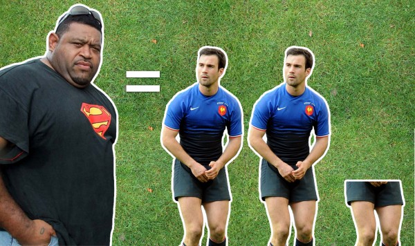 une-rugby