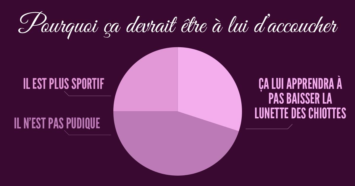 une_infographie_camembert (1)