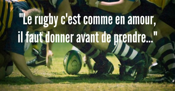 une_rugby