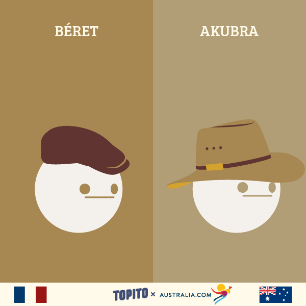 FRANCE VS AUSTRALIE-09