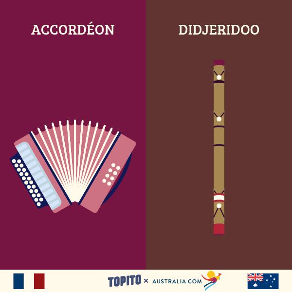FRANCE VS AUSTRALIE-10