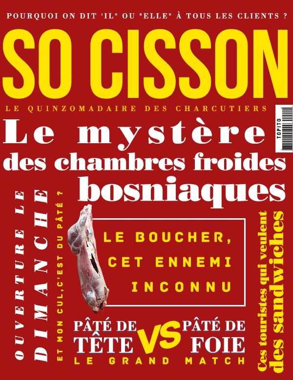 Magazine_SoCisson