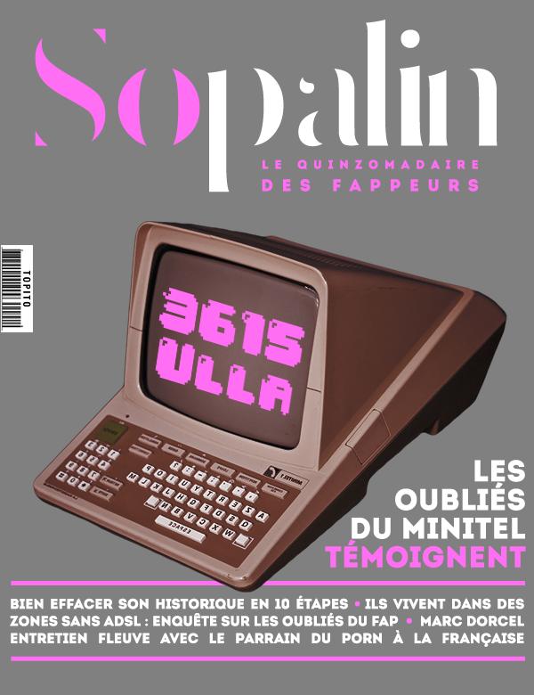 Magazine_SoPalin