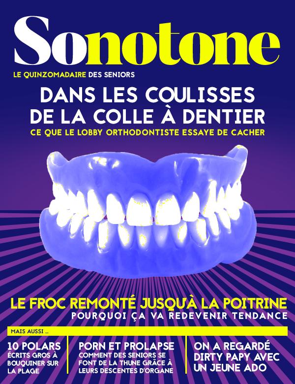 Magazine_Sonotone