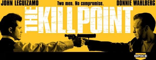 The-Kill-Point