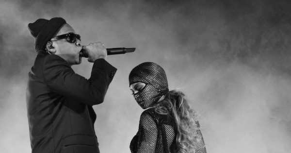 beyonce-jay-z-on-the-run-tour-duo