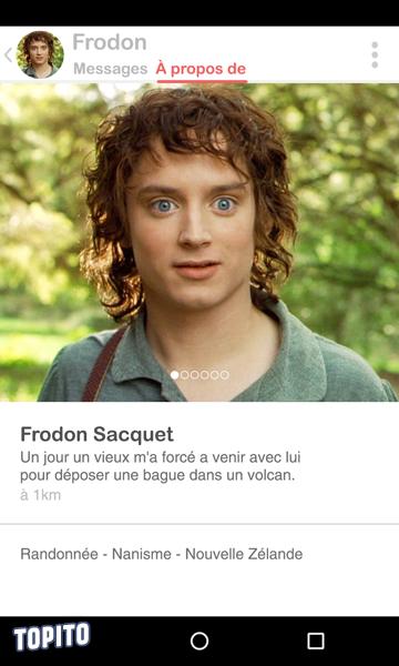 frodon