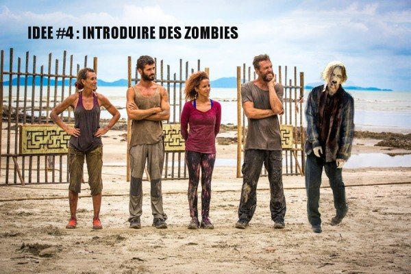 koh lanta zombie