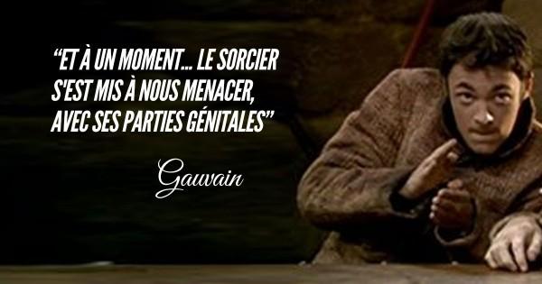 une_citation_gauvain