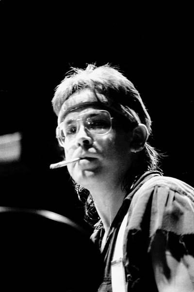 Jeff_Porcaro_Toto_Fahrenheit_World_Tour_1986