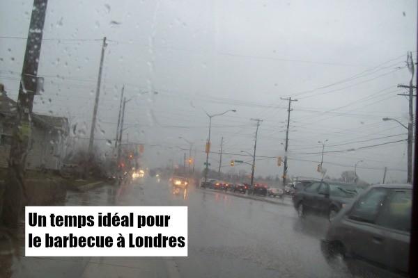 London-pluie
