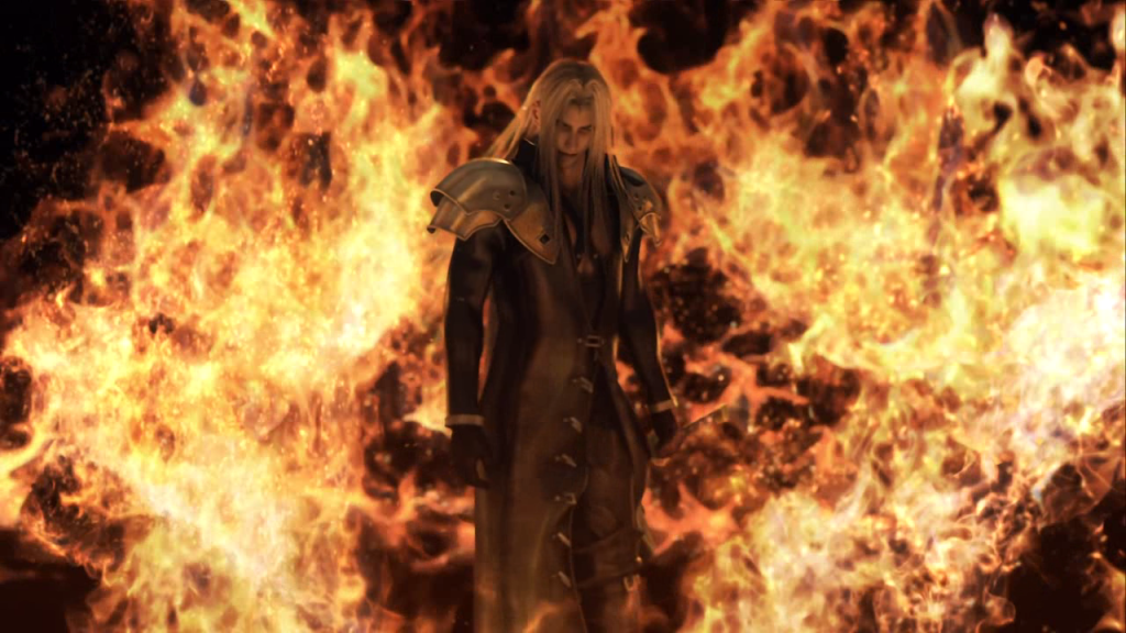 Sephiroth_in_flames