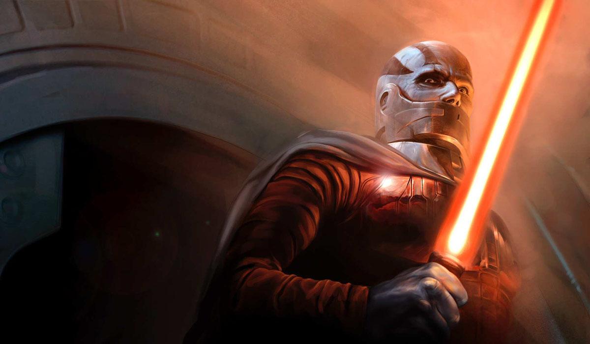 Star-Wars-Knights-of-the-Old-Republic-Darth-Malak