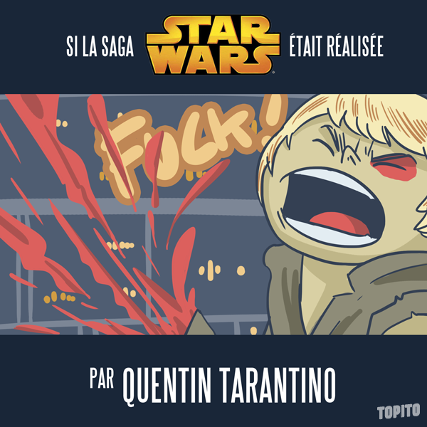Star-Wars-Tarantino