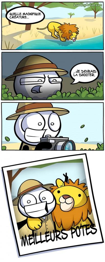 bd-cartoon