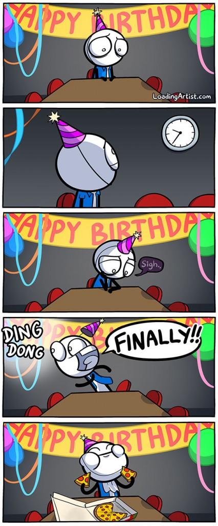 bd-cartoon-loading-artist-13