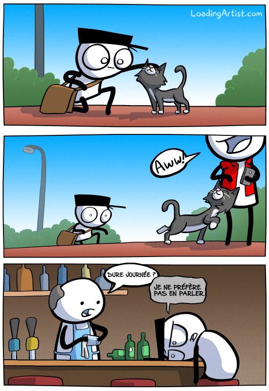 bd-cartoon-loading-artist-3