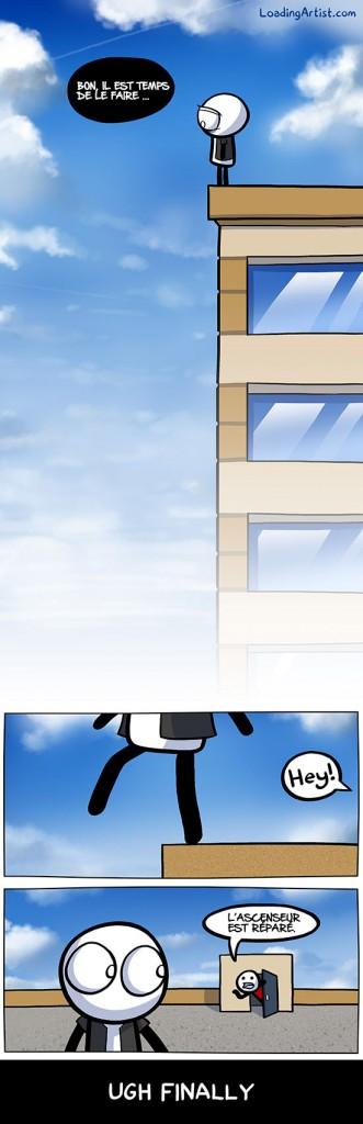 bd-cartoon-loading-artist-5