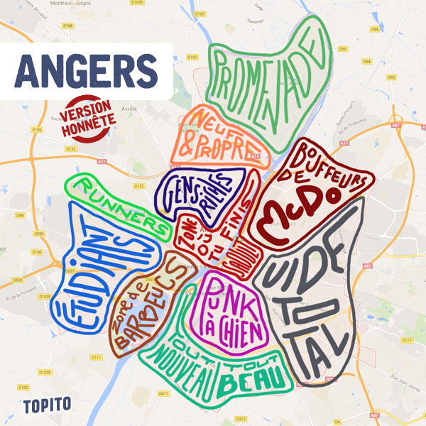 carte_angers
