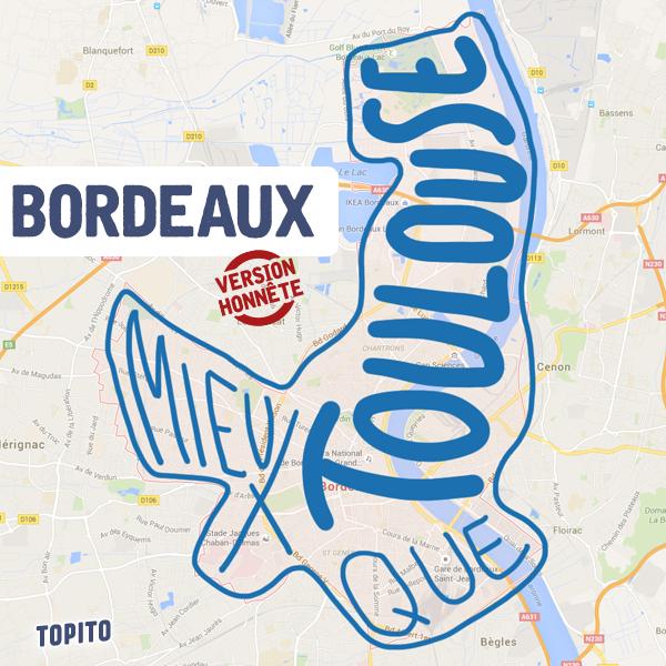 carte_bordeaux