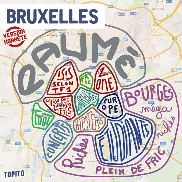 carte_bruxelles