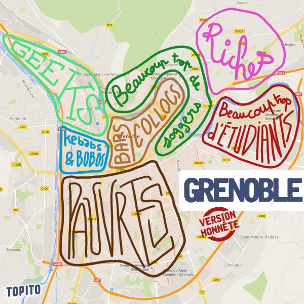 carte_grenoble