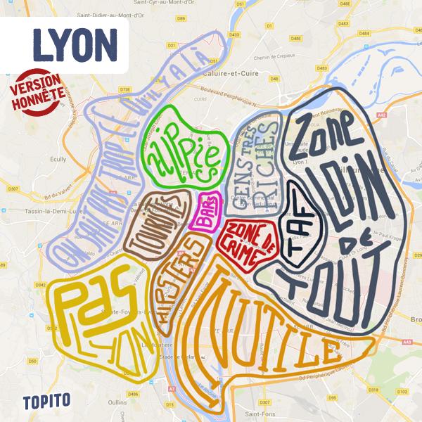 carte_lyon