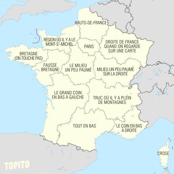 carte_regions