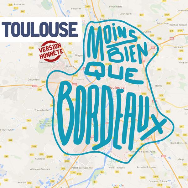 carte_toulouse
