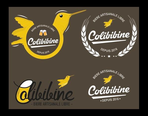 colibibine