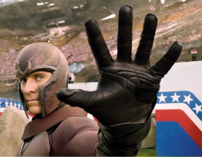 magneto-dofp-talk-to-the-hand