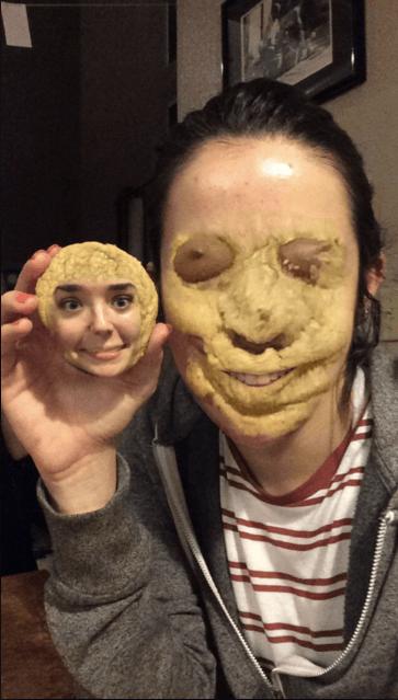 tumblr-cookie
